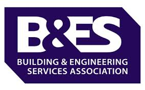 Building and engineering services assc